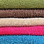 織物の歴史