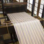 織機の歴史