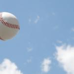 野球の応援にはタオルがいい!どんなシーンで活用できる?