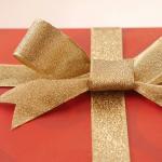 世界に1種類だけのオリジナルタオルをプレゼントしよう!
