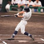選抜高等学校野球大会(春の甲子園)の記念として、オリジナルタオルを作ろう!