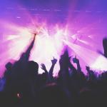 オリジナルタオルの人気商品! コンサートやライブで大人気のネームタオルを作ろう