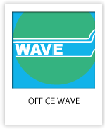 OFFICE WAVE (東京都)